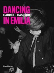 basilico dancing emilia_190